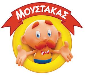 MOYSTAKAS TOYS