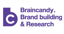 Braincandy