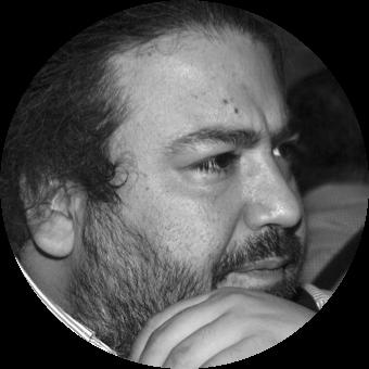 Ioannis Politopoulos